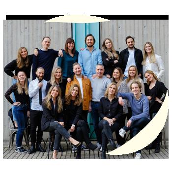 Findcourses PRO team